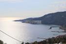 property for sale in Ospedaletti, Imperia, Liguria