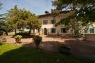 Villa in Campo Ligure, Genoa...