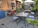 6 bed Guest House for sale in San Remo, Imperia...