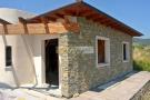 2 bedroom new development for sale in Bordighera, Imperia...