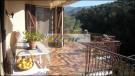 Villa for sale in Bordighera, Imperia...