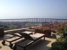 Apartment in Vallecrosia, Imperia...