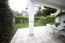 2 bed Apartment for sale in Bordighera, Imperia...