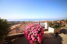 2 bed Penthouse for sale in Vallecrosia, Imperia...
