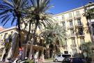 2 bedroom Apartment in Bordighera, Imperia...