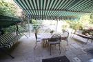 3 bedroom Apartment in Vallecrosia, Imperia...
