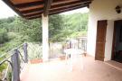 property in Dolceacqua, Imperia...