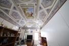 1 bedroom Apartment for sale in Bordighera, Imperia...
