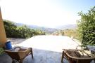 1 bedroom house for sale in Dolceacqua, Imperia...