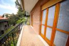 Apartment for sale in Vallecrosia, Imperia...