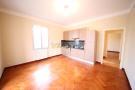 2 bed Apartment for sale in Bordighera, Imperia...