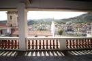 Apartment for sale in Dolceacqua, Imperia...