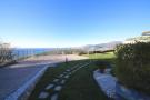 new Apartment in Camporosso, Imperia...