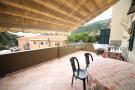 2 bed Apartment in Dolceacqua, Imperia...