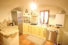 1 bedroom Apartment for sale in Vallebona, Imperia...