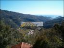 Apartment for sale in Perinaldo, Imperia...