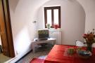 Apartment in Dolceacqua, Imperia...