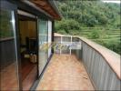Apartment in Isolabona, Imperia...