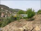 property for sale in Vallebona, Imperia, Liguria