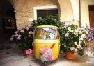 Apartment for sale in Vallebona, Imperia...