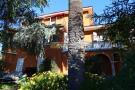 7 bed Villa for sale in Ospedaletti, Imperia...