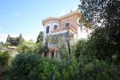 Villa for sale in Bordighera, Imperia...