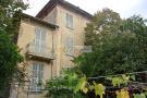 6 bed Villa for sale in Ventimiglia, Imperia...