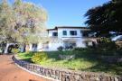 4 bed Villa for sale in San Remo, Imperia...