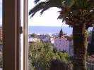 2 bedroom Villa in San Remo, Imperia...