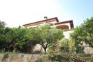 5 bed Villa for sale in Ventimiglia, Imperia...