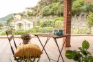 3 bed home for sale in Camporosso, Imperia...