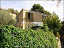 5 bedroom Villa in Bordighera, Imperia...