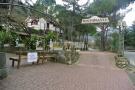 Dolceacqua Restaurant