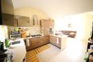 2 bedroom Apartment in San Biagio Della Cima...
