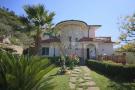 3 bed Villa for sale in Vallecrosia, Imperia...