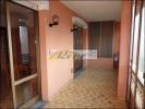 2 bed Apartment for sale in Vallecrosia, Imperia...