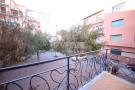 1 bed Apartment in Bordighera, Imperia...