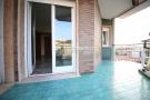Apartment for sale in Bordighera, Imperia...
