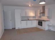 Apartment to rent in Fentham Road...