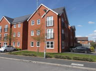 2 bedroom Apartment to rent in Vine Lane, Acocks Green...