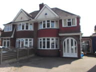 3 bedroom semi detached home in Patrick Road, Yardley...
