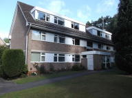 Apartment to rent in Cotsford...