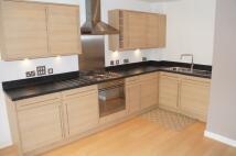 1 bedroom Apartment to rent in Cornwood House...