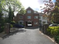 2 bed Apartment to rent in Manor Road, Solihull