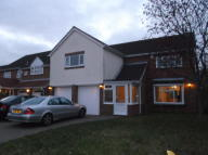 5 bedroom Detached house in Barnfield Drive, Solihull