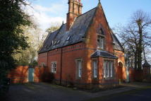 3 bedroom Detached home in Wroxall Abbey