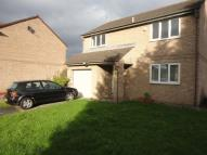 property to rent in Meadway Drive, Forest Hall,