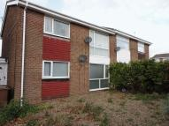 2 bedroom Apartment for sale in Stamford, Killingworth,