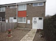 3 bedroom semi detached home to rent in Hadrian Court...