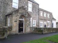 2 bed Apartment in Killingworth Hall...